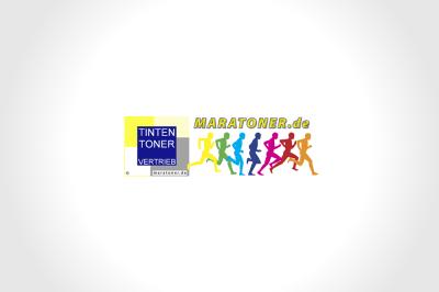 www.maratoner.de Tinten Toner Vertrieb Thomas Freisem
