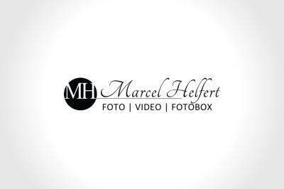 Marcel Helfert – Foto / Video / Fotobox / Drohne