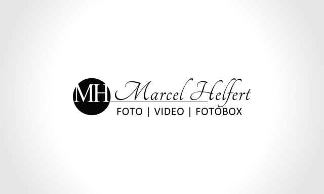 Marcel Helfert – Foto / Video / Fotobox / Drohne