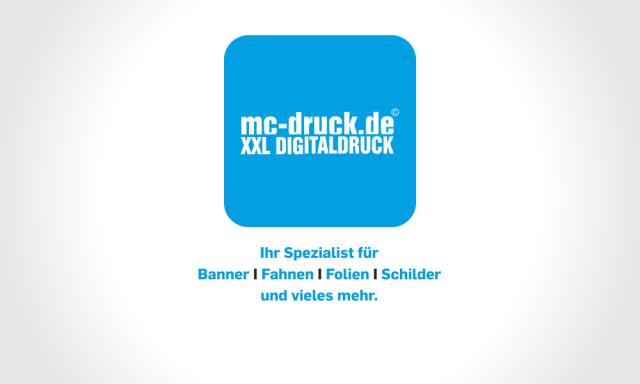 McDruck