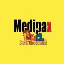 Medipax GmbH