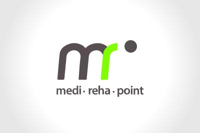 Medi-Reha-Point GmbH