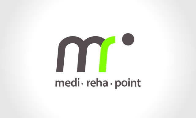 Medi-Reha-Point GmbH