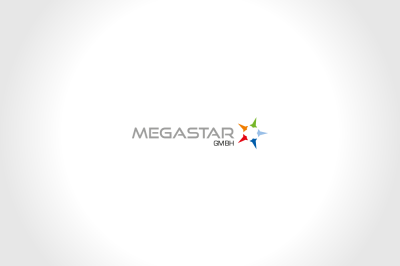MEGASTAR