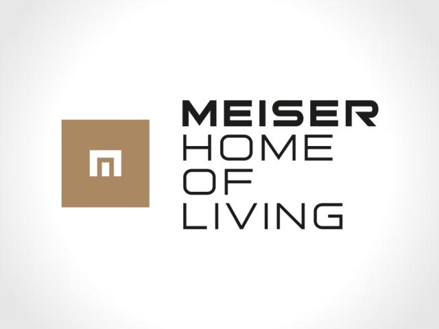 MEISER – LEBENSART