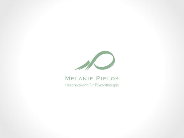 Melanie Pielok – Heilpraktikerin