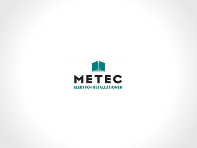 METEC Elektro GmbH