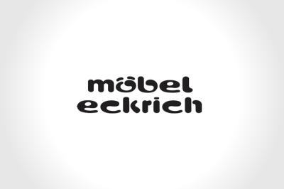 Möbel Eckrich