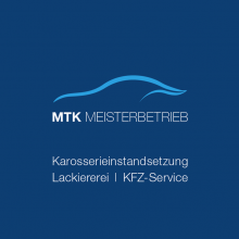 MTK-Meisterbetrieb Küskün & Küskün GbR