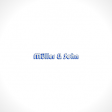 Müller & Sohn