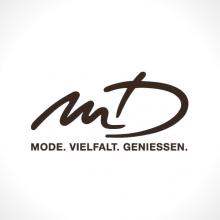 Modehaus Müller-Ditschler Hanau GmbH