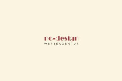 Werbeagentur nc-design