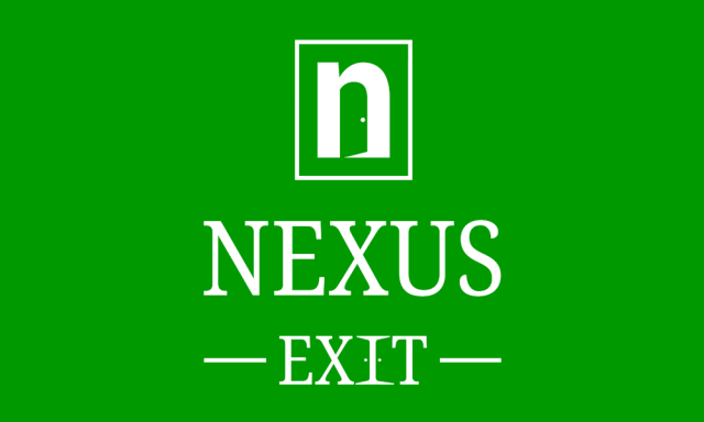 Nexus Exit