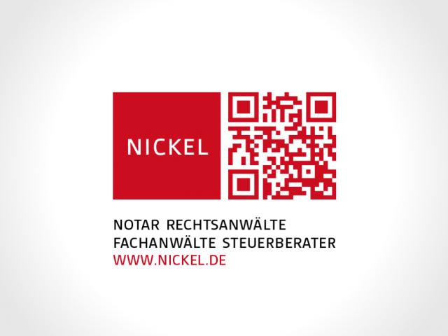 Nickel Eiding