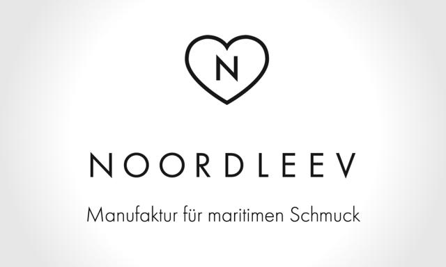 NOORDLEEV – Manufaktur für maritimen Schmuck
