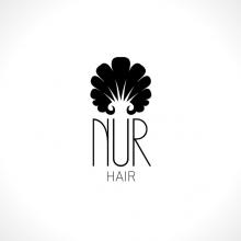 NUR Hair