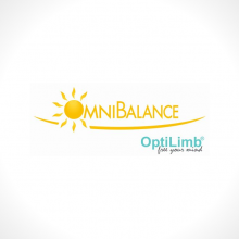 OmniBalance Training & Massagen
