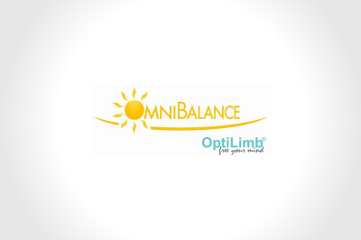 OmniBalance Training & Massagen