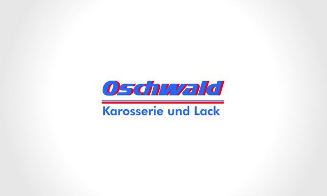 Karosserie + Lack Oschwald GmbH