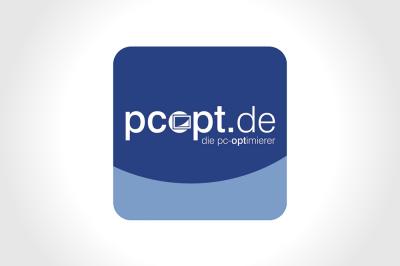PCOpt.de