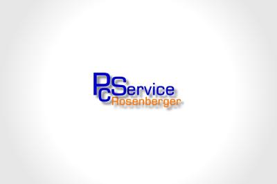 PC-Service Rosenberger