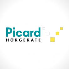 Picard Hörgeräte GmbH & Co. KG
