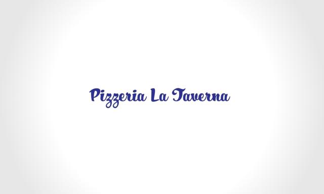 Bistro Pizzeria La Taverna GbR