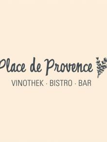 Place de Provence Vinothek – Bistro – Bar