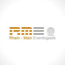 Rhein-Main Eventlogistik