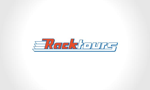 Racktours