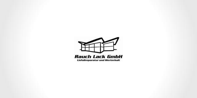 Rauch Lack GmbH