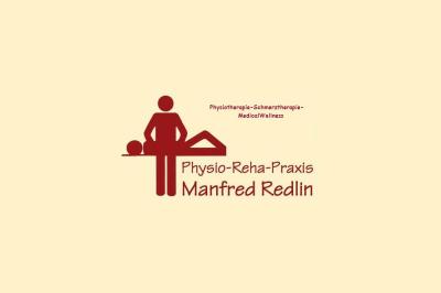 PHYSIO-REHA-PRAXIS M. Redlin
