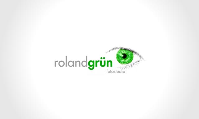 Fotostudio Roland Grün