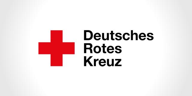 DRK Kreisverband Hanau