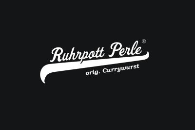 Ruhrpott Perle – Die original Currywurst!