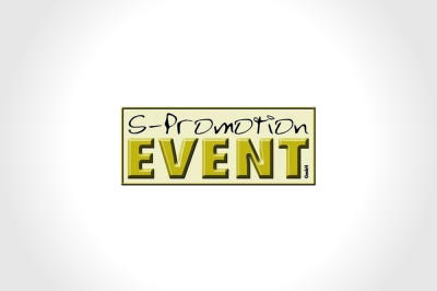 S-Promotion Event GmbH
