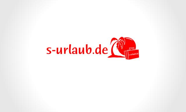 www.s-urlaub.de