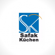 Safak Küchen