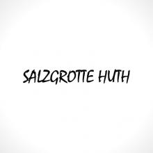Salzgrotte Huth