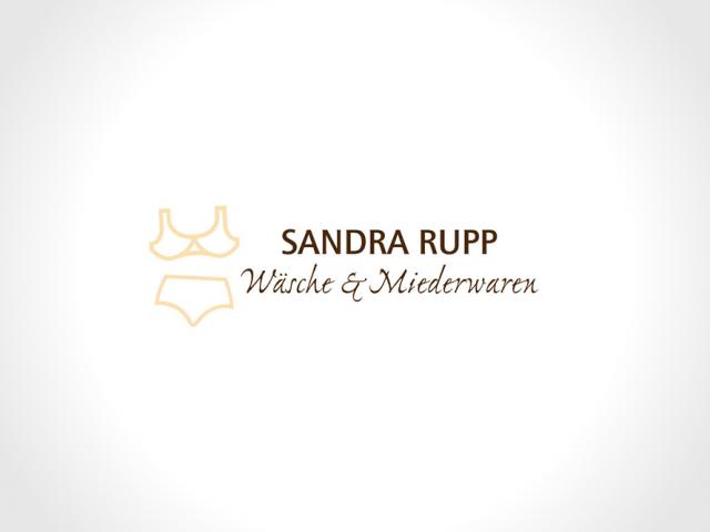 Sandra Rupp Wäsche und Miederwaren