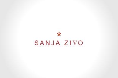 Sanja Zivo Design Studio