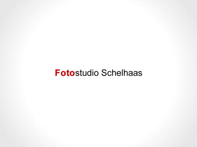 Fotostudio Schelhaas
