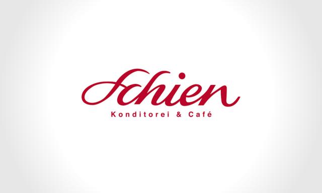 Konditorei Café Schien