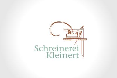 Schreinerei Wolfgang Kleinert