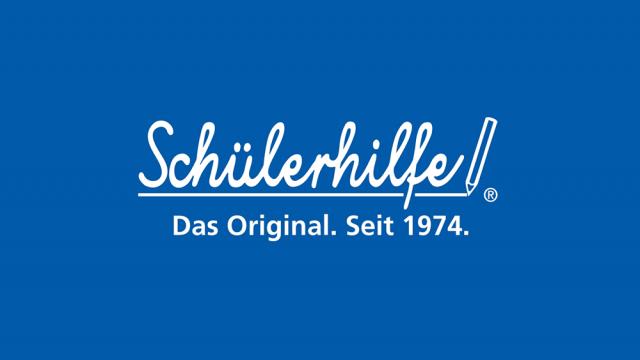 Schülerhilfe Dietzenbach