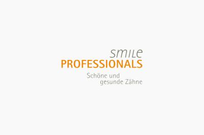 Smile Professionals Nidderau