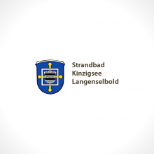 Strandbad Kinzigsee