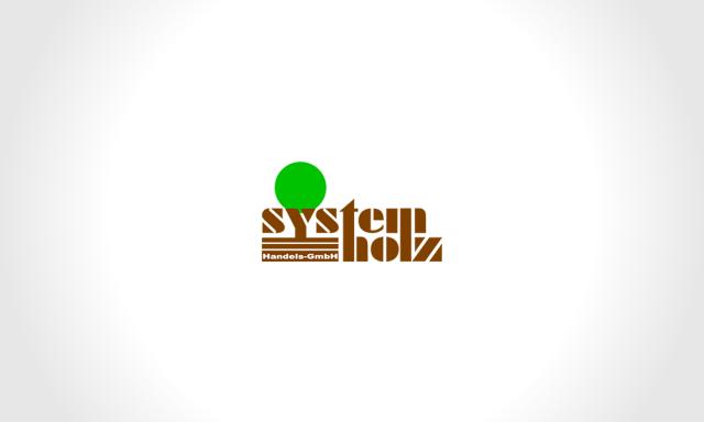 System-Holz Fachmarkt Einzelhandels GmbH