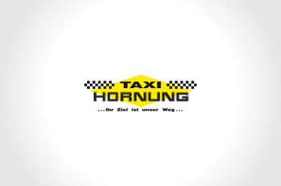 Taxi Hornung