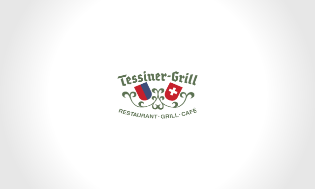 Tessiner-Grill